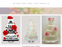 alloccasionalcakes.co.uk