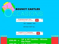 alloccasionsbouncycastles.co.uk