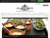 alloccasionspartytents.co.uk