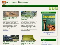 allotmentgardening.org.uk