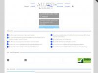 allpest.co.uk