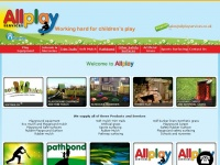 allplayservices.co.uk