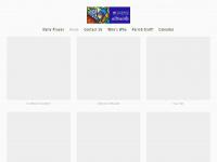 allsaintsealing.org.uk