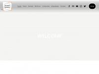 allsaintshampton.co.uk