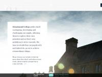 glenalmondcollege.co.uk