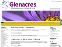 glenacresnursery.co.uk