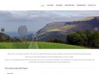 glenariff.org.uk