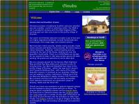 glenalva-drymen.co.uk