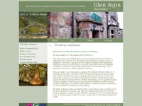 glenavon-hotel.co.uk
