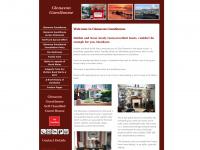 glenavon-llandudno.co.uk