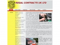 glenautoservices.co.uk