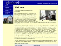 glenberis.co.uk
