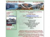glenardran.co.uk