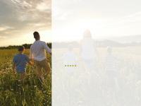 glencote.co.uk