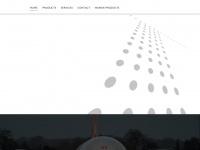glendale-int.co.uk