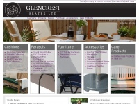 glencrestseatex.co.uk