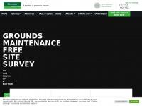 glendale-services.co.uk