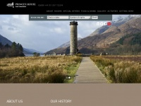 glenfinnan.co.uk