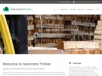 glenmere-timber.co.uk