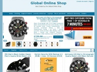 globalonlineshop.co.uk