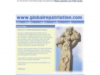 globalrepatriation.co.uk