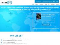 globalrelocations.co.uk