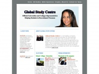 globalstudycentre.co.uk