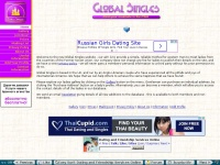 Globalsingles.co.uk