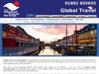 globaltraveluk.co.uk