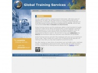 globaltrainingservices.co.uk