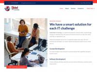 globalwebsolutions.co.uk