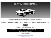 glynnboardman.co.uk