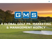 gmsgolf.co.uk