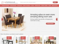go-furniture.co.uk