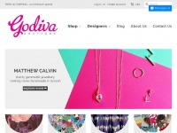 godivaboutique.co.uk