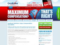 godloves.co.uk