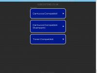 goecostore.co.uk
