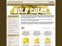 gold-coin.co.uk