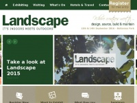 landscapeshow.co.uk