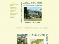 goldmartin.co.uk