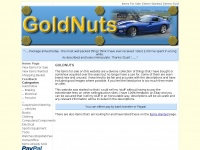 goldnuts.co.uk