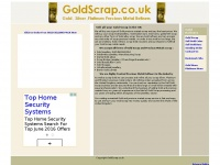 goldscrap.co.uk