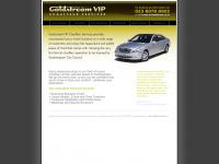 goldstream.co.uk