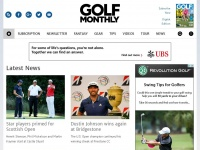 golf-monthly.co.uk