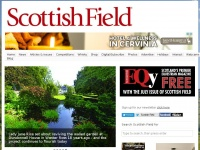 scottishfield.co.uk