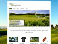 golfgiftshop.co.uk