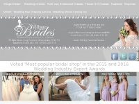 Village-brides.co.uk