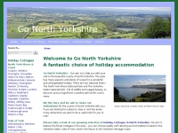 gonorthyorkshire.co.uk