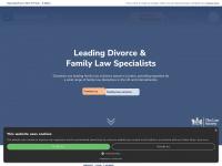 goodwinsfamilylaw.co.uk