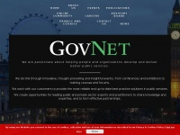 govnet.co.uk